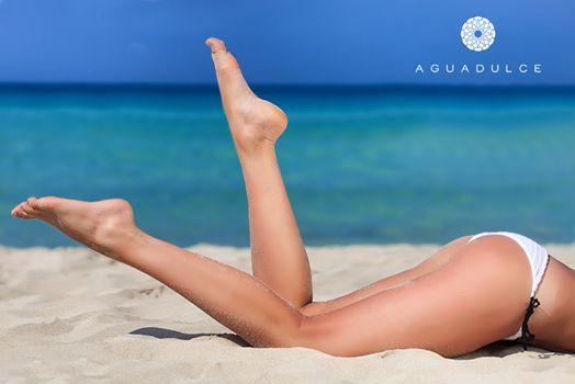 Hoy te daremos 7 tips para el cuidado de tus piernas: http://bit.ly/1tWNWAc.