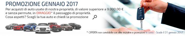 Auto Cicognara: Auto Usate e Service a Milano - 3939578915 (anche WhatsApp) PROMOZIONE GENNAIO 2017: passaggio di proprietà OMAGGIO ! CLICCA sul seguente link, vedi i dettagli. http://www.autocicognara.it/AC15/news_article.php?ID=157 STAY TUNED !!!  #AutoCicognara #AutoUsate #Officina #Carrozzeria #CambioOlio #TagliandoAuto #PastiglieFreni #RevisioneAuto #Milano #AC63MI #WhatsApp #Sconti #Offerte #Promozioni