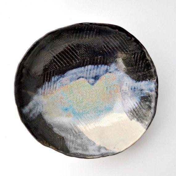 246 les meilleures images concernant assiette c ramique sur pinterest c ramiques poterie. Black Bedroom Furniture Sets. Home Design Ideas