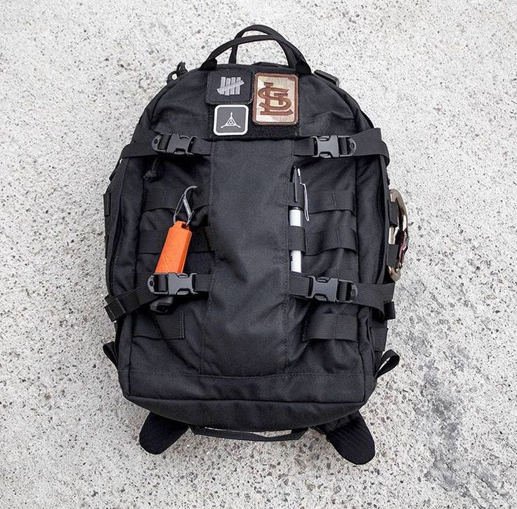 SKD Tactical