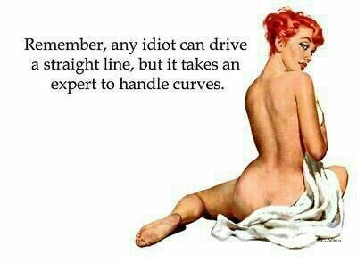 Girls with curves