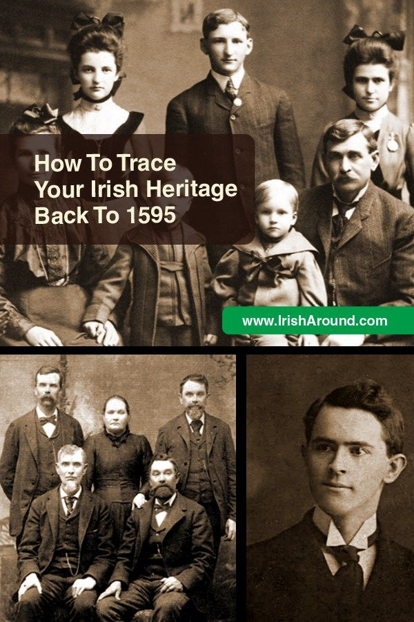 irish-ancestors-PIN-Irish-heritage