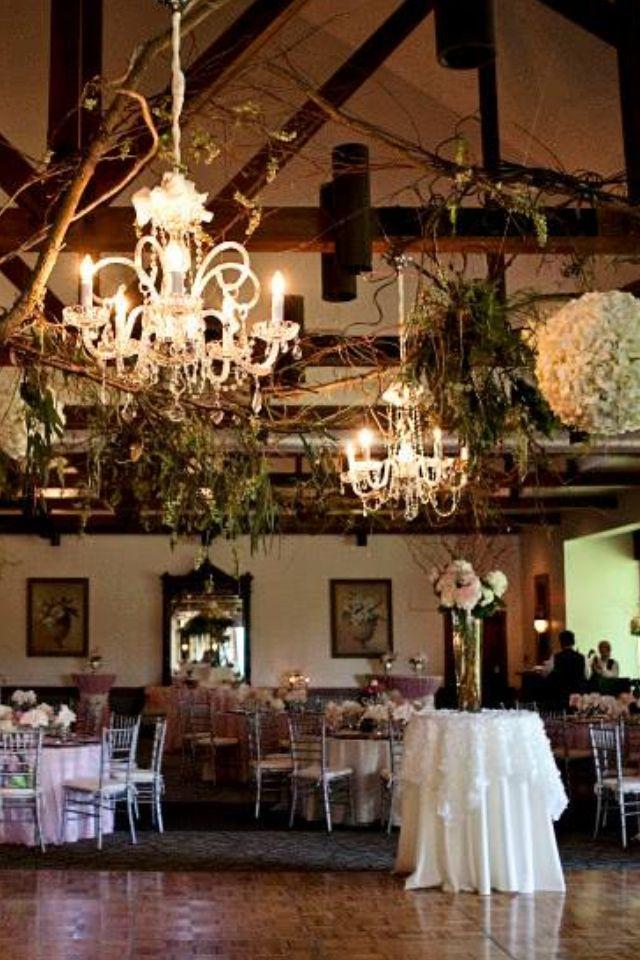 414 Best My Vintage Rustic Romantic Wedding 2013 Images On