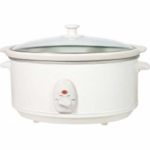 6.5 Quart Slow Cooker * Click on the image for additional details. #SlowCookers