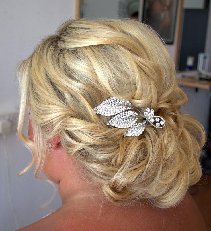 Www.paphos-hairdresser.com