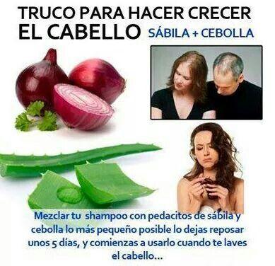 Los medios de la caída de los cabello a los hombres las vitaminas