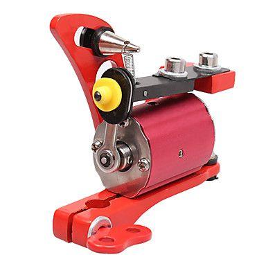 New Design Rotary Tattoo Machine Gun