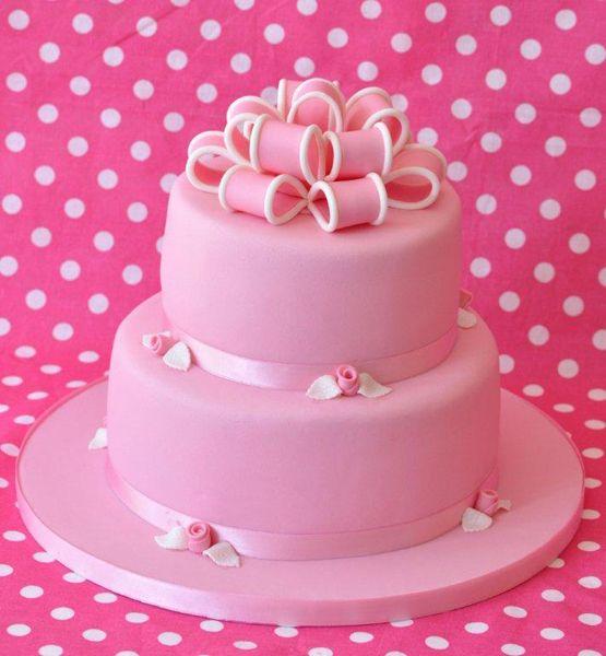 Ontvang een taart- of cupcakepakket van Zoet! in Burgum. Bijna te mooi om op te eten! #taart #cake