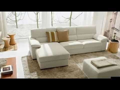 Cheap Living Room Furniture | Cheap Living Room Decorating Ideas