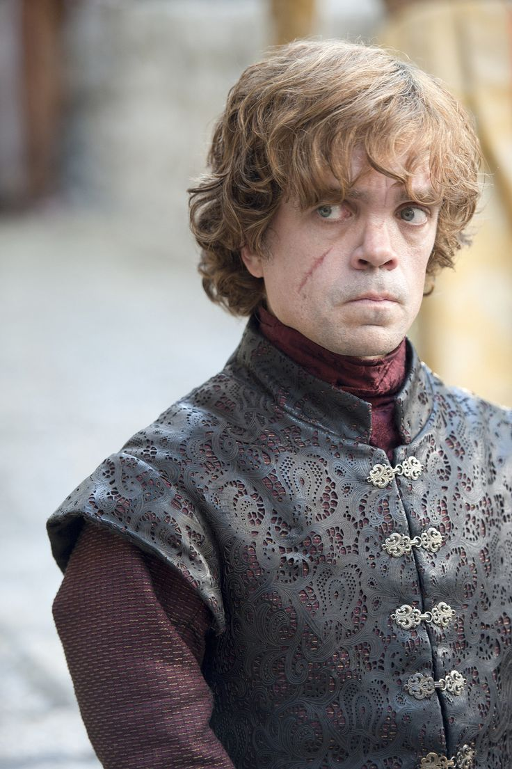 Game of Thrones season 4 pictures