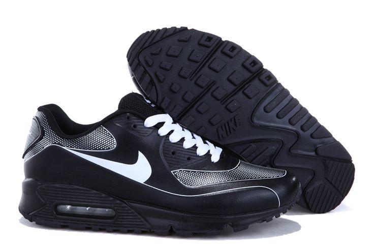 Nike Air Max 90 Homme,chaussures nike,baskette homme - http://www.chasport.com/Nike-Air-Max-90-Homme,chaussures-nike,baskette-homme-29414.html