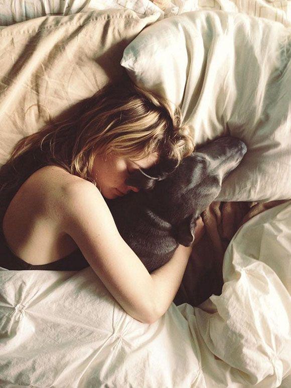 Az alvás mestere