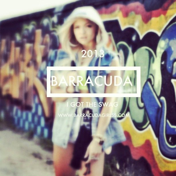 2nd photoshoot - Barracuda - Basia & Jagna! [2o13] #2ndphotoshoot #Barracuda #Girlss #Basia #Jagna #Gala