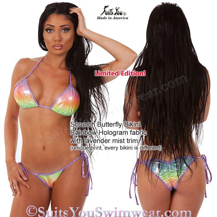 Bikini sara paxton