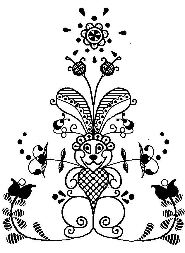 kurbitskanin.jpg (632×862)