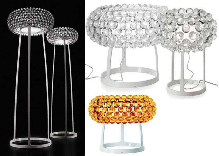 modern stand lamp - Google Search
