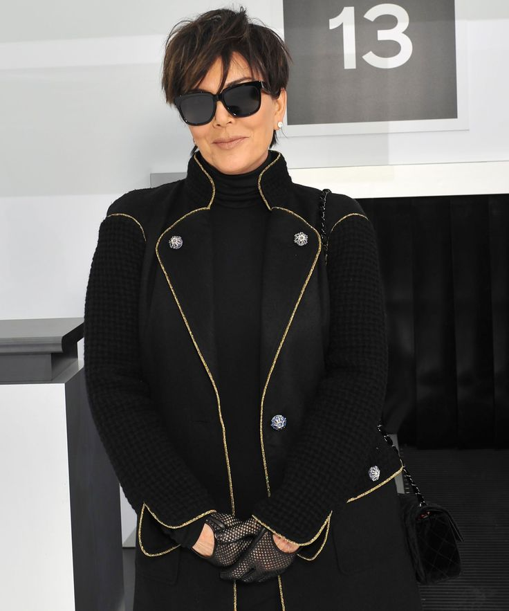 25 Best Ideas About Kris Jenner House On Pinterest: Best 25+ Kris Jenner Haircut Ideas On Pinterest
