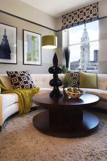 amazing seat lounge modern simple fabric couch small living room ce | 74 best Roche Bobois images on Pinterest | Sofas ...