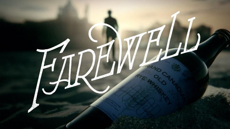 A Farewell From The Team - http://www.worldsfactory.net/2015/10/24/a-farewell-from-the-team