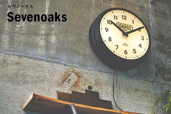 掛け時計 壁掛け時計 ウォールクロック おしゃれ 送料無料。掛け時計 時計 壁掛け ウォールクロック 壁掛け時計 アンティーク おしゃれ 送料無料 かわいい 間接照明 時計型照明 黒 白 大きい シンプル レトロ ブルックリン 西海岸風 カリフォルニア 男前 アメリカン雑貨 カフェ インテリア ステップムーブメント プレゼント 新築祝い