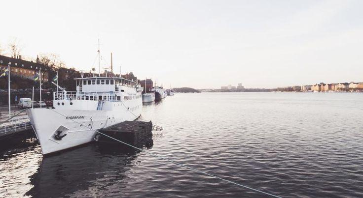 Швеция, Стокгольм 27 200 р. на 8 дней с 31 января 2017  Отель: Rygerfjord Hotel & Hostel 2*  Подробнее: http://naekvatoremsk.ru/tours/shveciya-stokgolm-5