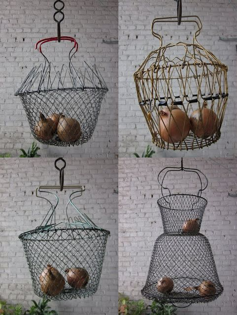 Best 25 wire basket decor ideas on pinterest blanket - How to fish wire through exterior wall ...