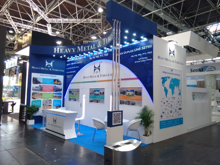 Exhibition Stand Builders In Germany : Best trade show booth images on pinterest exhibition