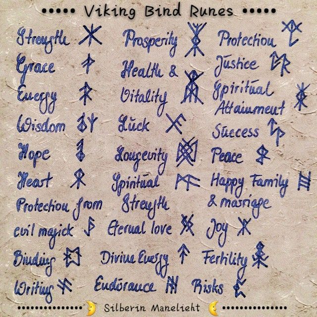 runes meanings - Pesquisa Google                                                                                                                                                                                 More