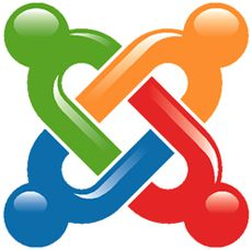 Joomla is one of the free and award winning content management system which could be used for publishing content on World Wide Web and Intranets. IPXWEB makes use of this popular software for building Websites and Powerful online applications. Joomla make uses object oriented programming and software design patterns.
