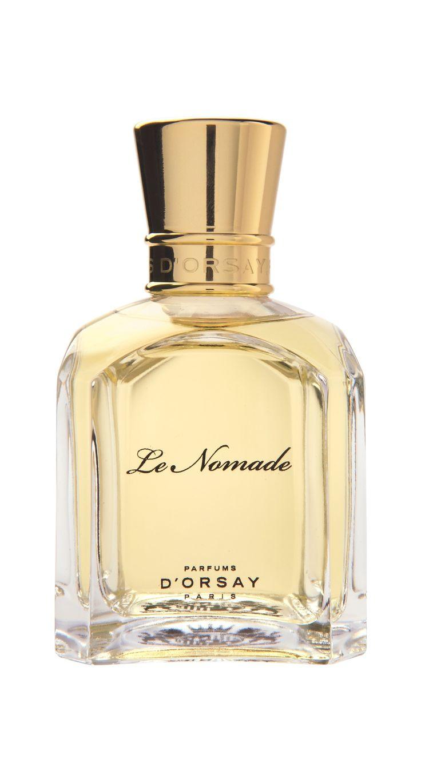 #dorsay #parfumsdorsayparis #parfumsdorsay #nicheperfume #niche #houseofniche #newperfume