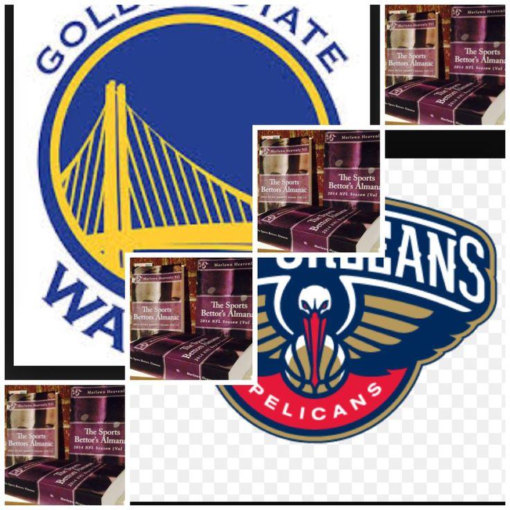 Pin on NBA Sports Bettors Almanac Update