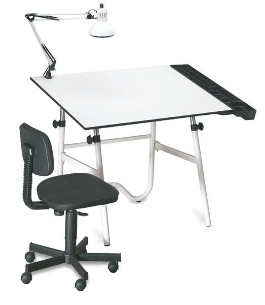 17 Best Images About Drawing Tables On Pinterest Easels