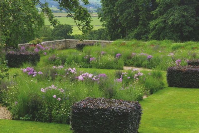 6243 best images about classic landscape on pinterest for William garden designs
