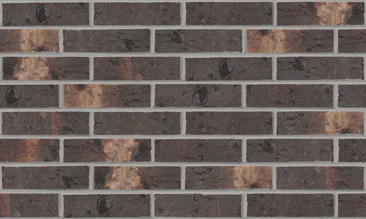 Acme Brick Chocolate Bayou Acme Brick Brick Design Brick