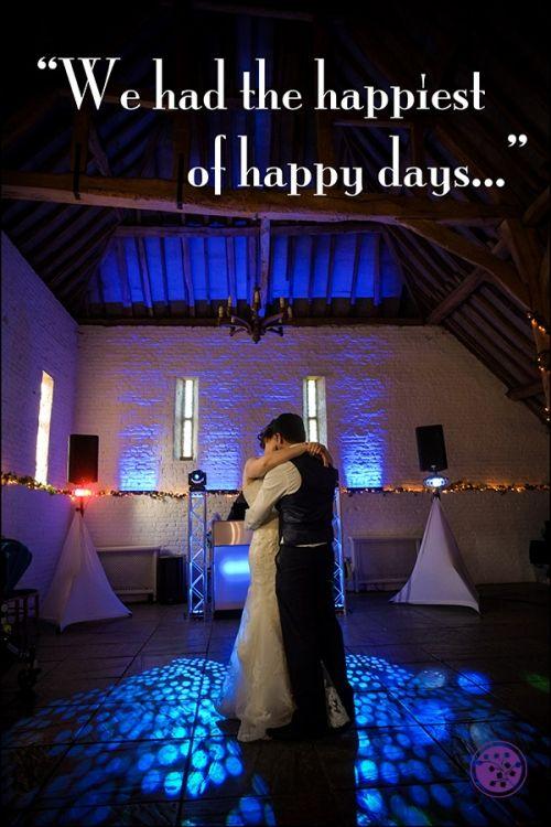 Cheryl and Kane and their beautiful Ufton Court wedding:  http://www.simonkempweddings.co.uk/ufton-court-wedding-cheryl-kane/