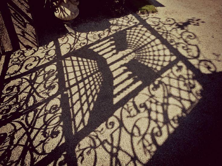 Powerscourt gardens | Flickr - Photo Sharing!