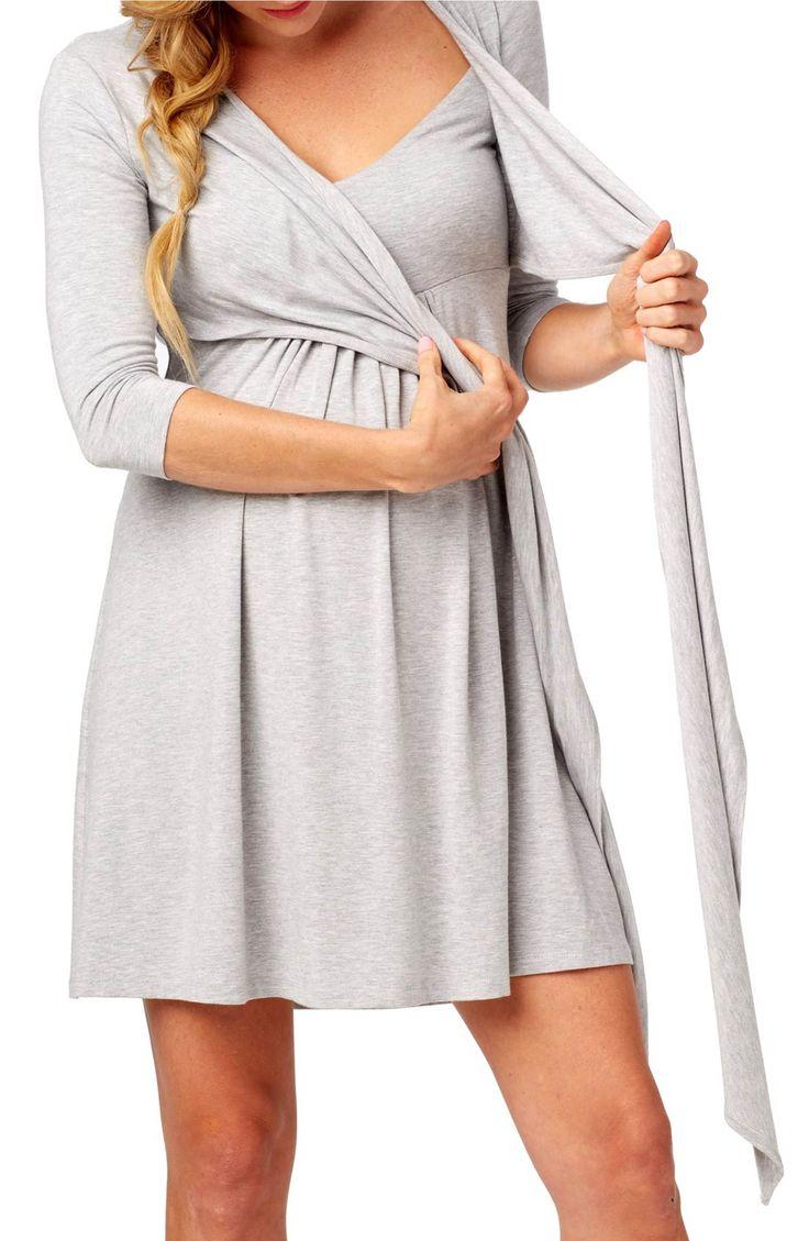 Best 25 nursing dress ideas on pinterest summer dresses for main image rosie pope maternitynursing wrap dress ombrellifo Image collections