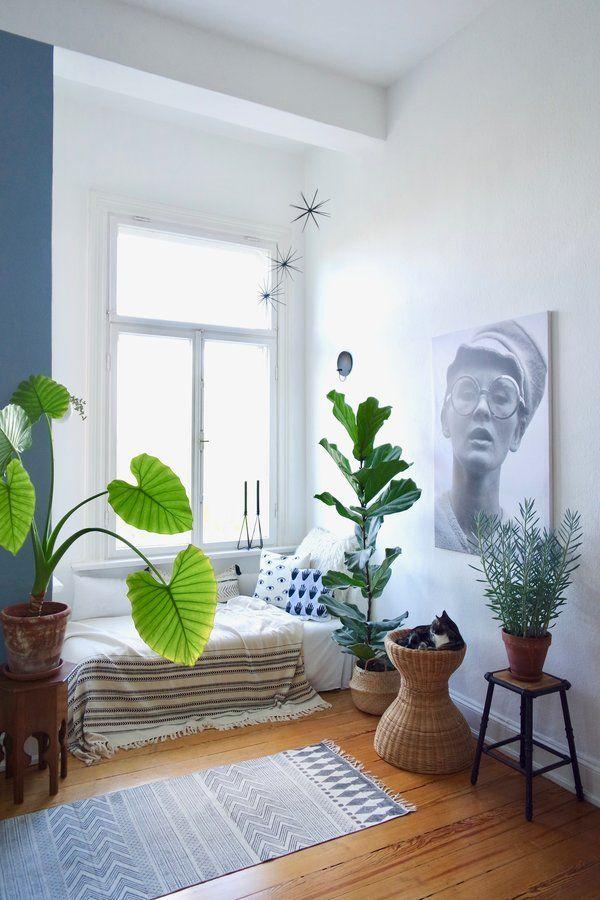 97 best my home hamburg cuxhaven images on pinterest. Black Bedroom Furniture Sets. Home Design Ideas