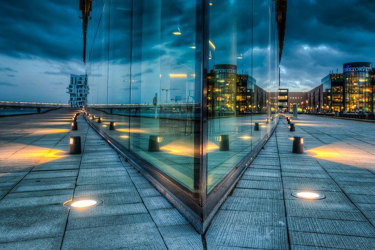 Havneholmen | Flickr - Photo Sharing!