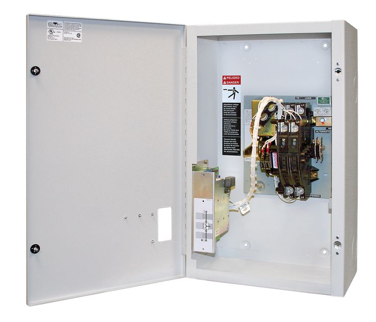 25 Best Ideas About Transfer Switch On Pinterest