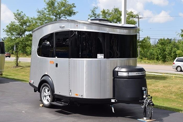 Simple Best 25+ Airstream Basecamp Ideas On Pinterest | Teardrop Trailer Camper Trailers And Airstream ...