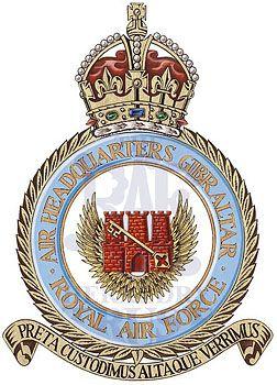 Air HQ Gibraltar.jpg (252×350)