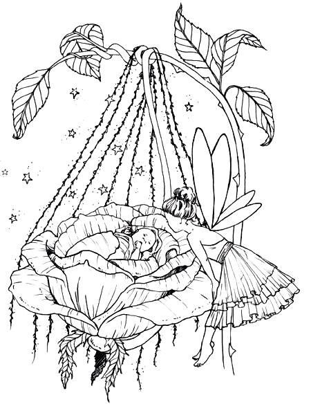 5760 best Adult Coloring Pages images by Lisa Vance on Pinterest ...