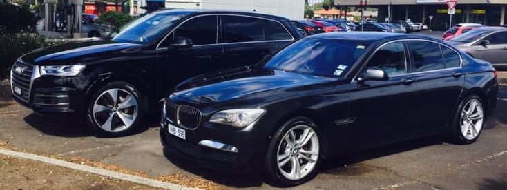 Chauffeur cars service in Melbourne - Silver Executive Cab-BUSINESS SERVICES-Taxi and Hire Car-MELBOURNE
