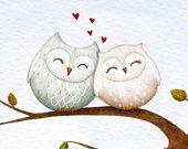 http://www.etsy.com/listing/89672387/owls-in-love-signed-print?ref=tre-2071269525-3    http://www.etsy.com/treasury/MTk1NDE1NzV8MjA3MTI2OTUyNQ/just-love?index=790