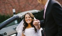 Cheap Affordable Melbourne Wedding Photography. Vistt Here Our website :www.phillipgao.com      Address :  1 Bourke St, Melbourne, 3000, Port Melbourne, VIC.  phone number -(03) 9998 0480  Web: www.phillipgao.com