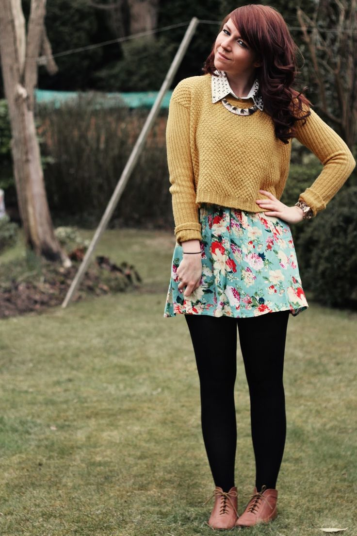 Pin By Fuse Fashion Network On We Love Bloggers Pinterest Uk Fashion Mustard Jumper And