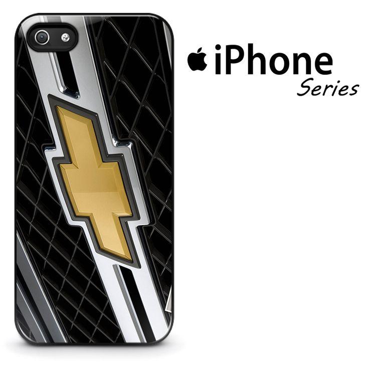 Chevrolet Bumper Logo Phone Case | Apple iPhone 4/4s 5/5s 5c 6/6s 6/6s Plus 7 7 Plus Samsung Galaxy S4 S5 S6 S6 Edge S7 S7 Edge Samsung Galaxy Note 3 4 5 Hard Case #AppleiPhoneCase #SamsungGalaxyCase #Yuicasecom