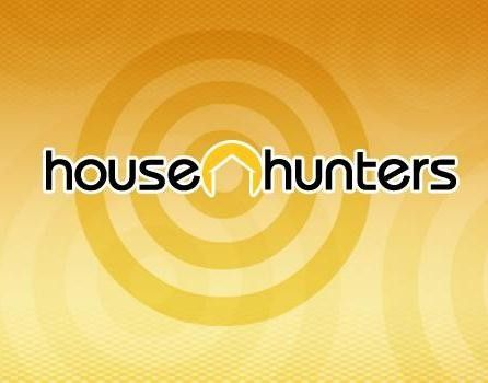 House Hunters to air new episodes nightly, launch new app, host bingo