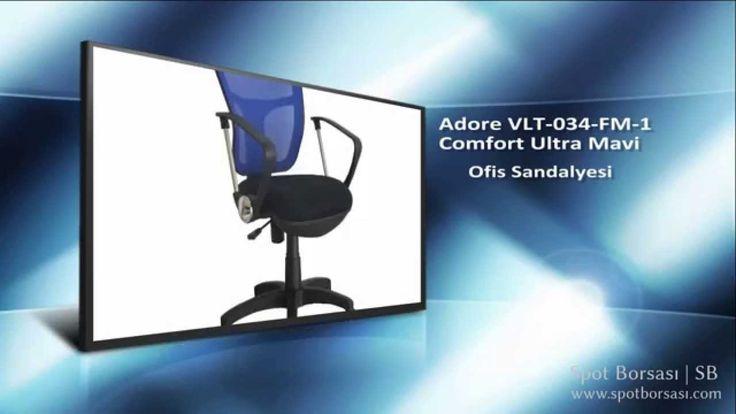 Adore VLT-034-FM-1 Comfort Ultra Mavi Ofis Sandalyesi tanıtımı. Adore VLT-034-FM-1 Comfort Ultra Mavi Ofis Sandalyesi almak veya satmak için http://www.spotborsasi.com/adore-vlt-034-fm-1-comfort-ultra-mavi-ofis-sandalyesi linkine tıklayınız. Ofis Sandalyesi çeşitlerini görmek, alım ve satım yapmak için http://www.spotborsasi.com/ofis-sandalyesi linkine tıklayınız. Spot Borsası, Türkiye'nin En Büyük Spot ve İkinci El Eşya Alım Satım Pazarı http://www.spotborsasi.com/